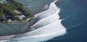 jailbreak-maldives