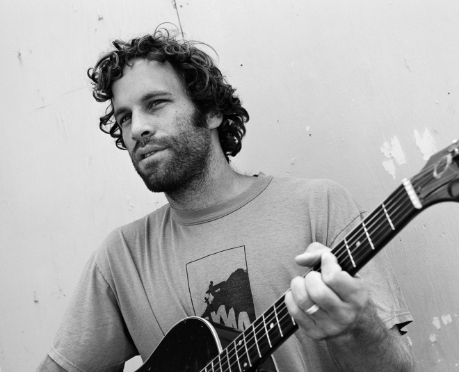 Jack Johnson 03 CREDIT Hillary Walsh