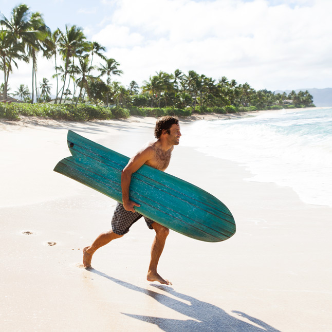 jack-johnson-surfboard-beach-646