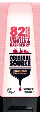 reboot_vanilla-and-raspberry-250ml.1454320964